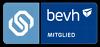 Logo bevh Mitglied