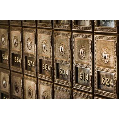Ab wann lohnt sich ein Bankschließfach? – Die Vorteile im Überblick