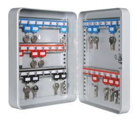 Schlüsselkassette SK 35