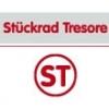 Stückrad Tresore GmbH