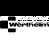 Wertheim Vertriebsgesellschaft m.b.H.
